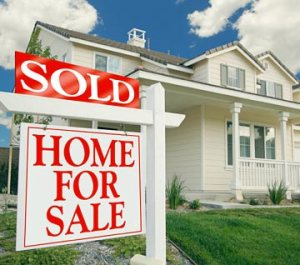 FNB-Fox Valley housing market mortgages showing signs of a rebound