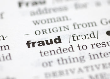 fraud prevention, fraud definition