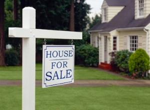 Housing Market, FNB-Fox Valley, Home Buying
