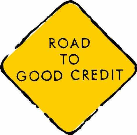 road-to-good-credit