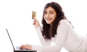 a-kids-and-credit-cards